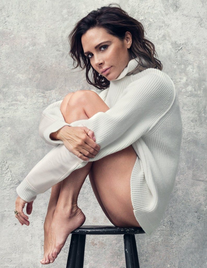 victoria_beckham_vogue_september_cover