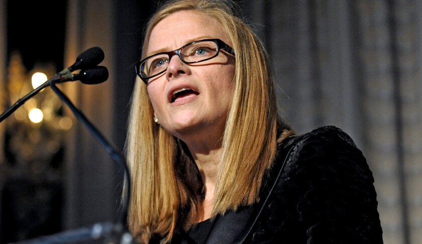 Carrie Tolstedt wells fargo scandal