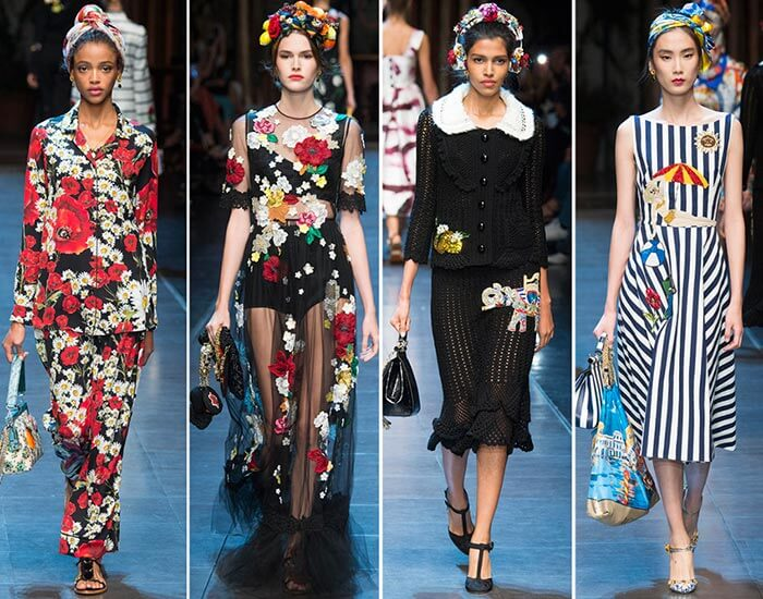 dolce_gabbana_spring_summer_2016_collection_milan_fashion_week