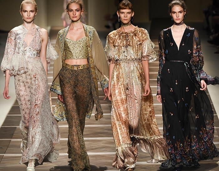 etro_spring_summer_2016_collection_milan_fashion_week1