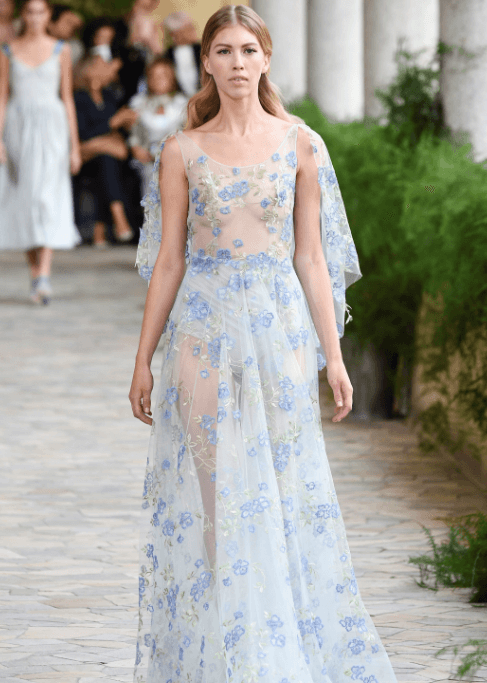 luisa-beccaria-milano-spring-summer-2017-ready-to-wear