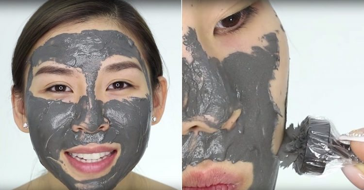 m4-mineral-rich-magnetic-mud-mask_application