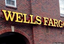 wells fargo scandal 2016