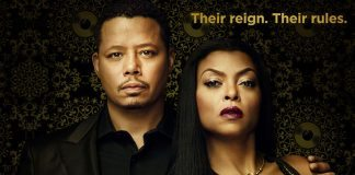 empire-season-3-fall-premiere-first-poster
