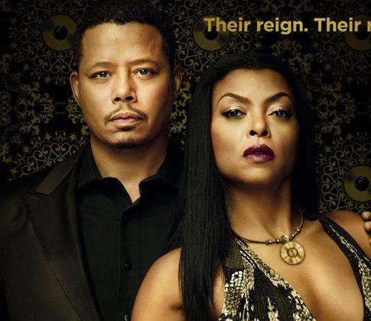 empire-season-3-fall-premiere-first-poster