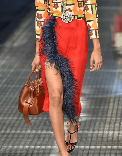 fringes-are-in-milan-fashion-week-2016-1