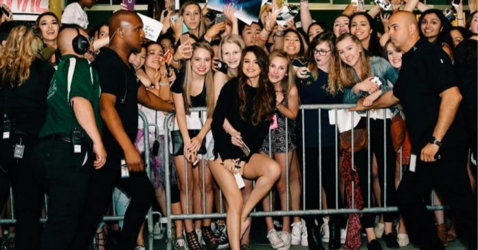 selena_gomez_fan_club