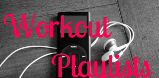 motivational-workout-playlists