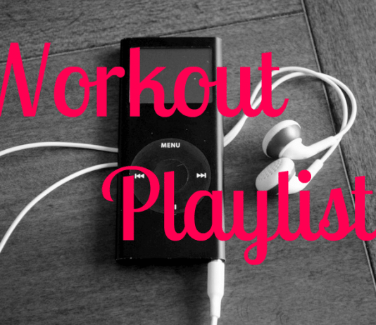 motivational-workout-playlists