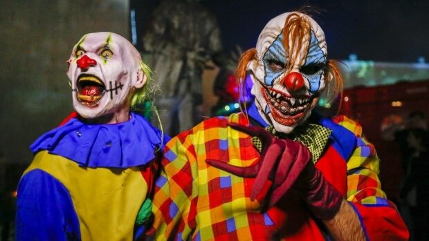 creepy-clowns-usa