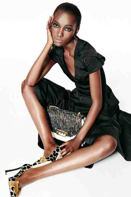 herieth-paul