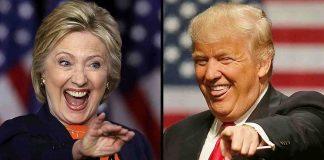 hillary_clinton_donald_trump_us_presidential_election