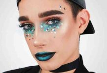 james_charles_covergirl_cover_boy
