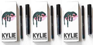 kylie_cosmetics_fall_lip_kit_teal_trick