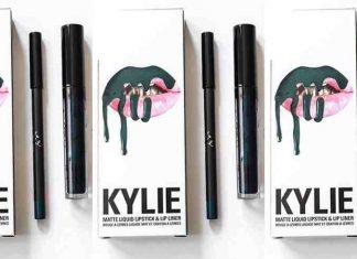 kylie_cosmetics_fall_lip_kit_teal_trick