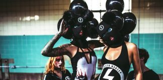 marilyn_manson_killstar_clothing_line