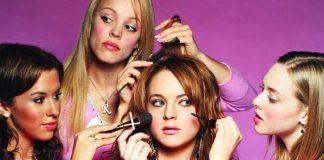 mean_girls_eyeshadow_palette