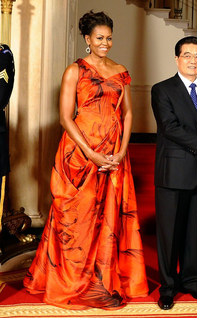 michelle_obama_state_dinner_alexander_mcqueen