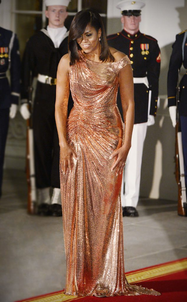 michelle_obama_state_dinner_atelier_versace