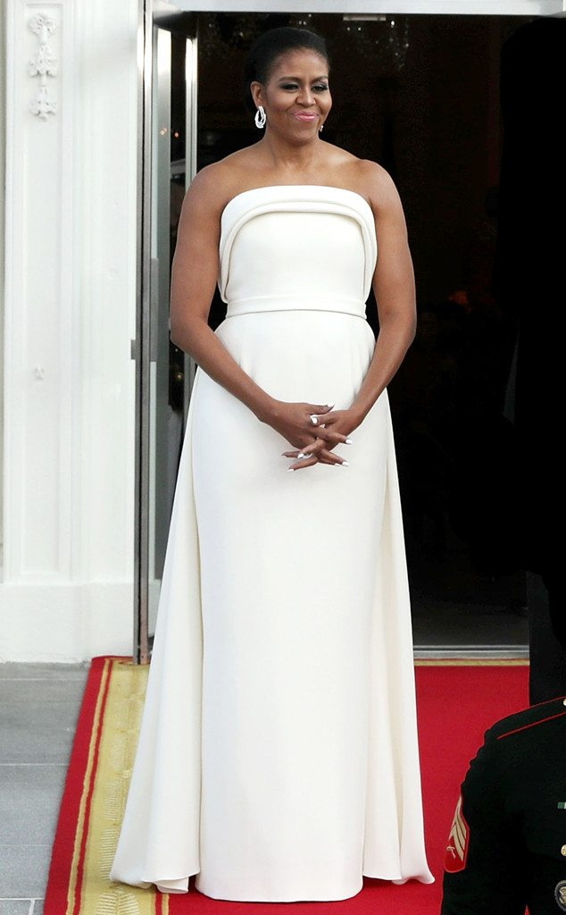 michelle_obama_state_dinner_brandon_maxwell