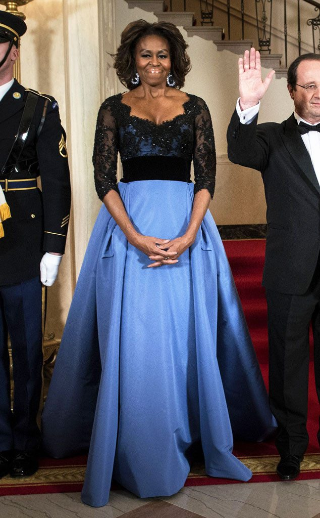 michelle_obama_state_dinner_carolina_herrera