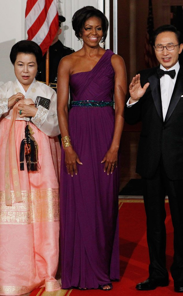 michelle_obama_state_dinner_doo-ri_chung