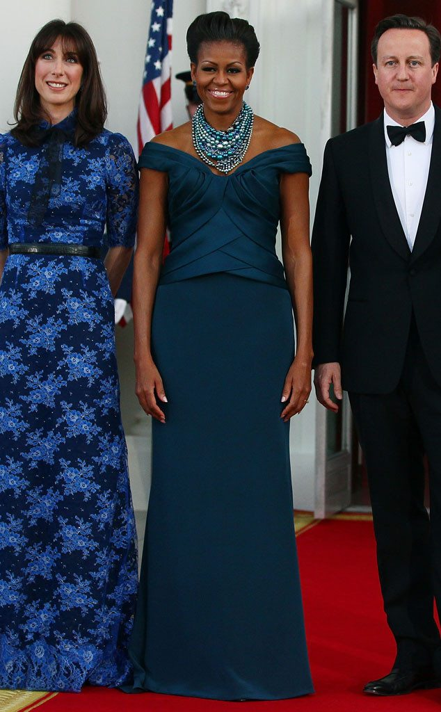 michelle_obama_state_dinner_marchesa