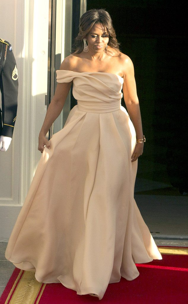 michelle_obama_state_dinner_naeem_khan