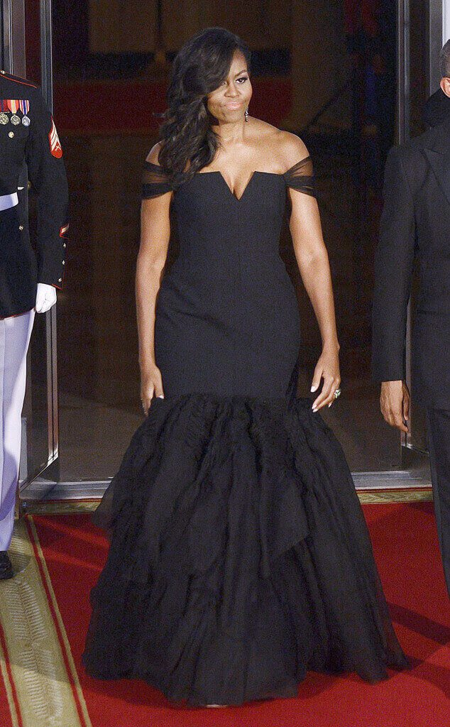 michelle_obama_state_dinner_vera_wang