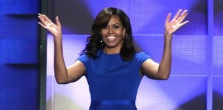 michelle_obama_style_fashion