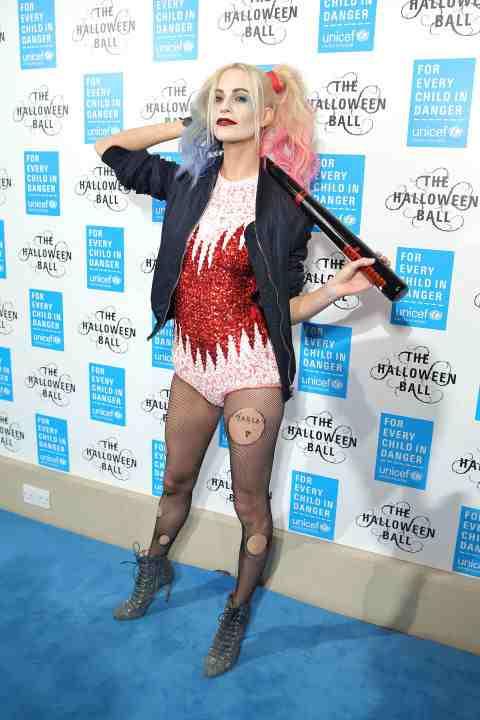 poppy_delevigne_harley_quinn_halloween_costume