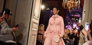 rihanna-at-fenty-x-puma-by-rihanna-fashion-show-at-paris-fashion-week