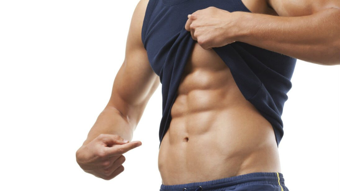 ripped-abs-only-way-six-pack