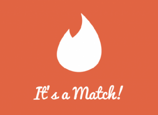 tinder_dating_app