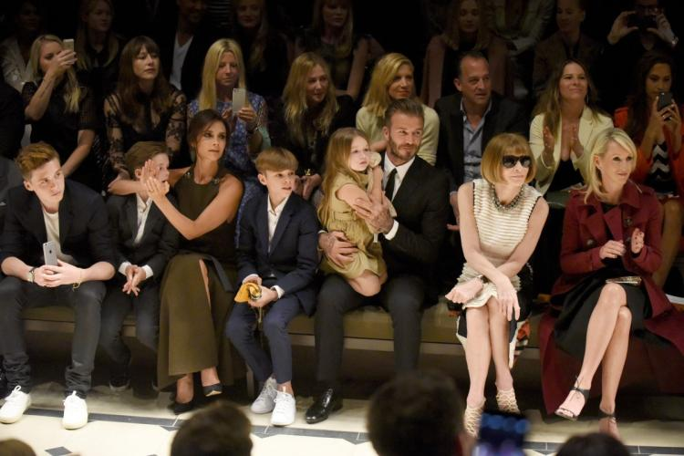 victoria_beckham_family_fashion_week
