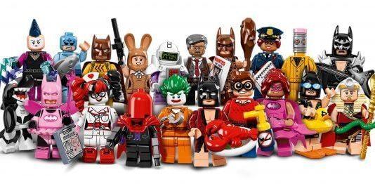 batman-lego-movie-2017-collection