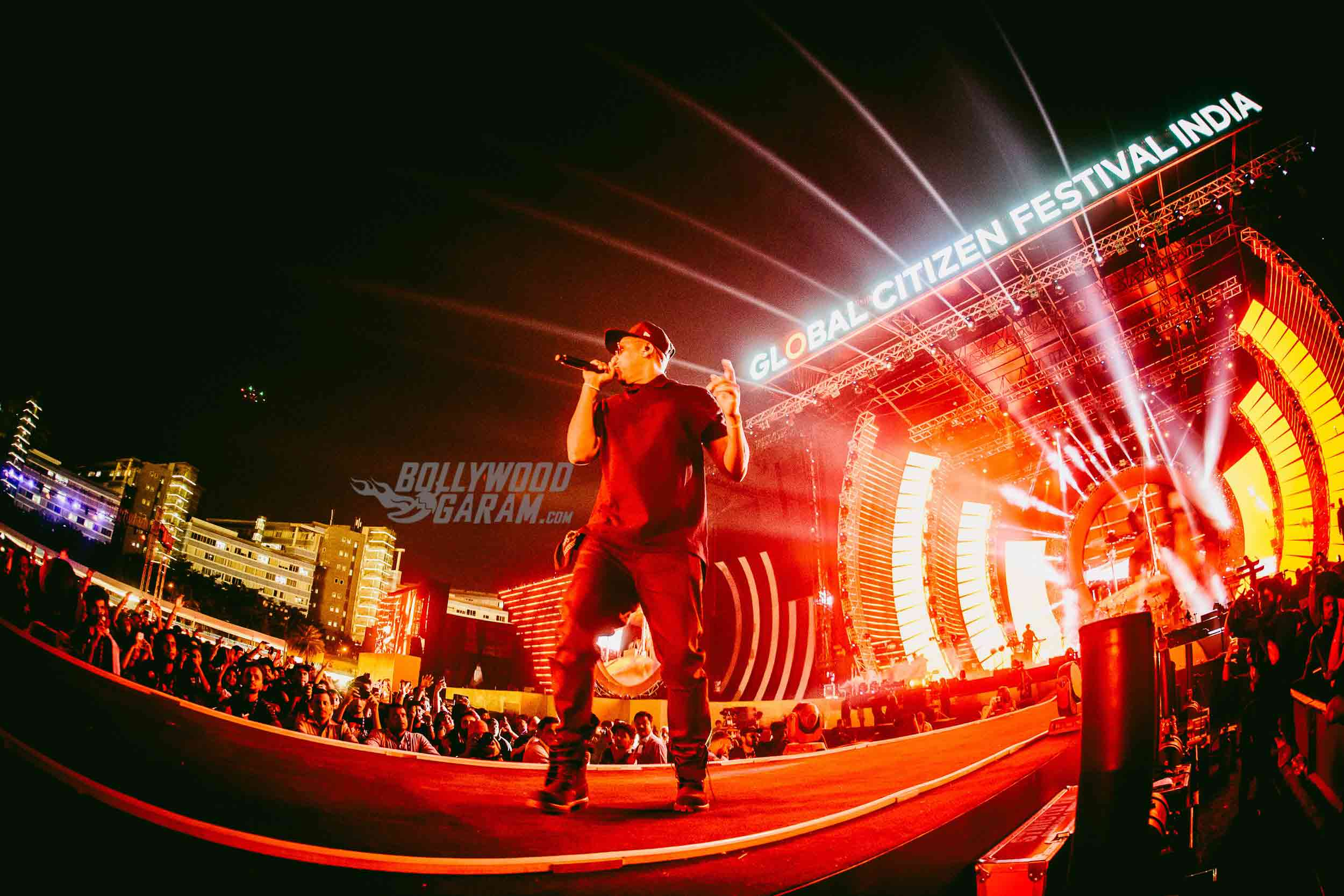 jay-z-global-citizen-festival-mumbai-2016