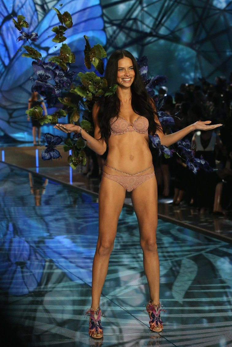 adriana_lima_victorias_secret_angel