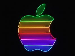 apple_black_friday