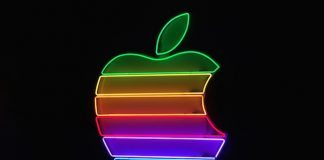 apple_black_friday