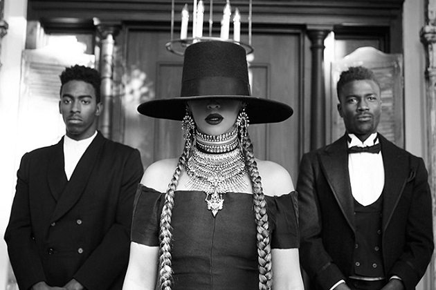 beyonce_formation_lemonade