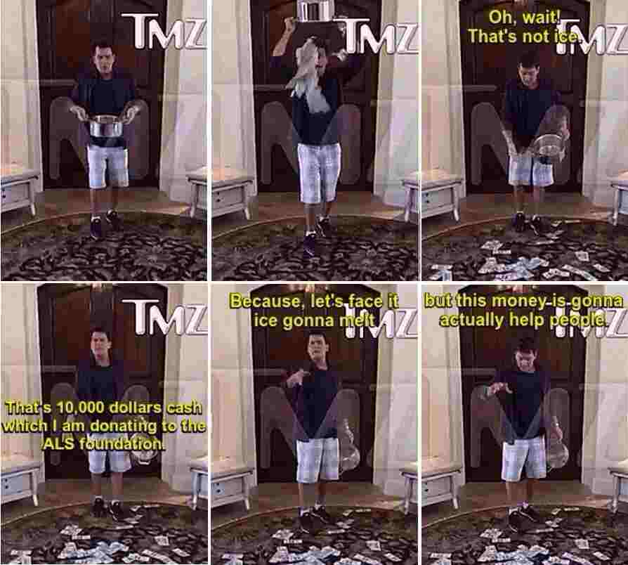 charlie_sheen_als_ice_bucket_challenge_donation