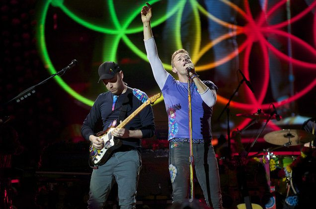 coldplay_global_citizen_festival_mumbai_india_2016