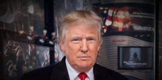 donald_j_trump