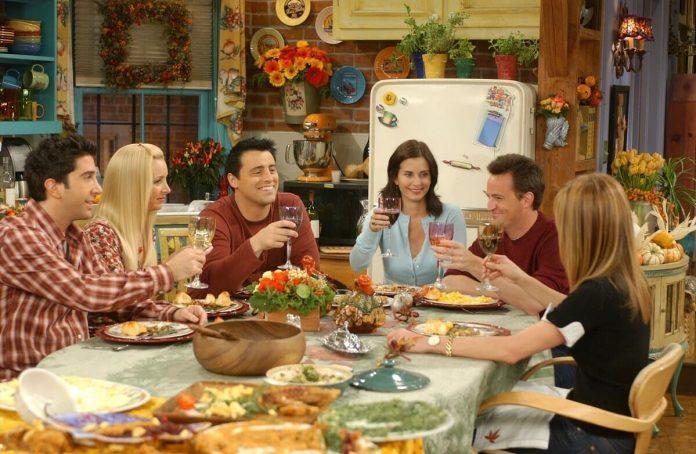 friendsgiving_thanksgiving_millennial-min-min-1