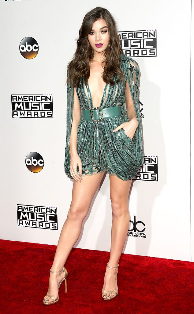 hailee_steinfeld_american_music_awards_amas_2016