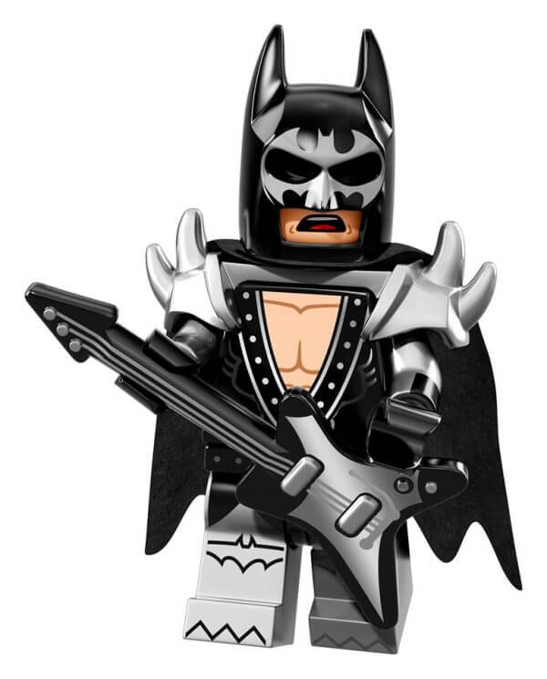 heavy-metal-batman-lego-movie-minifigure
