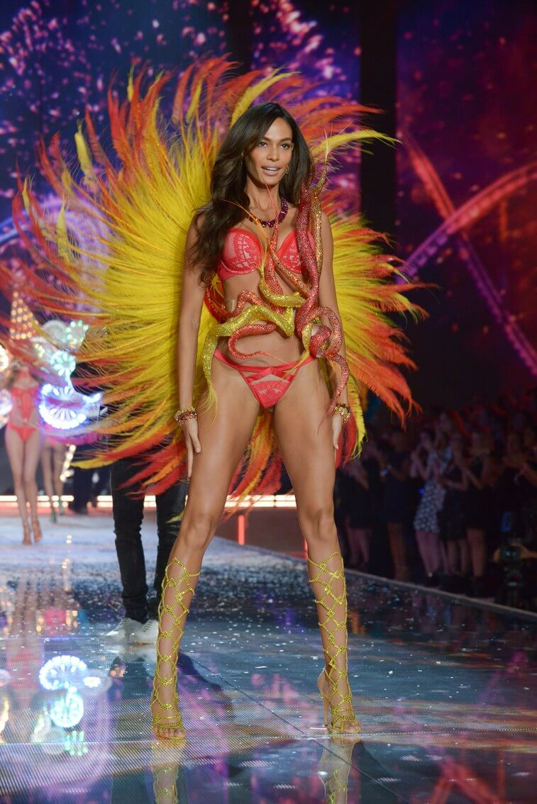 joan_smalls_victorias_secret_angel