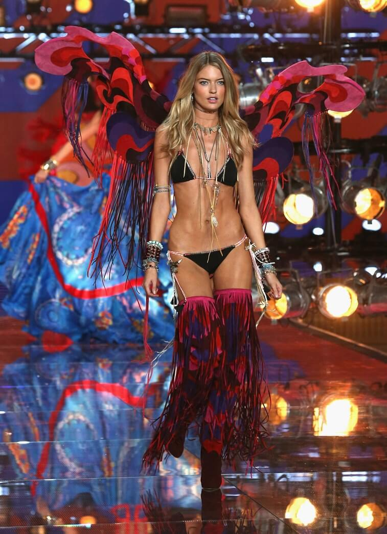 martha_hunt_victorias_secret_angel