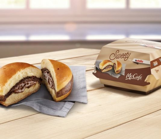 mcdonalds_sweety_con_nutella_burger